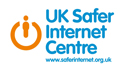 UK-Safer-Internet-Centre